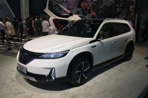 一周车讯 | CES开展 各进口品牌博弈新能源车市场