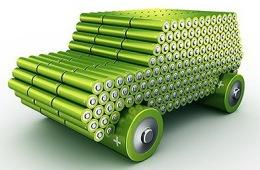 中国新能源汽车电池技术路线该怎么走?