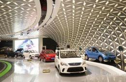 能耗管理将实行双积分 新能源汽车产业链面临洗牌