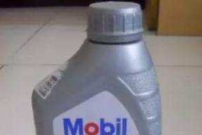 什么车用机油最合适?