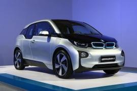 汽车圈的焦虑 新能源车多种路线起争执