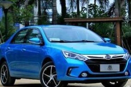 国产车哪个牌子质量好?