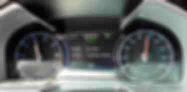 D车飙速度