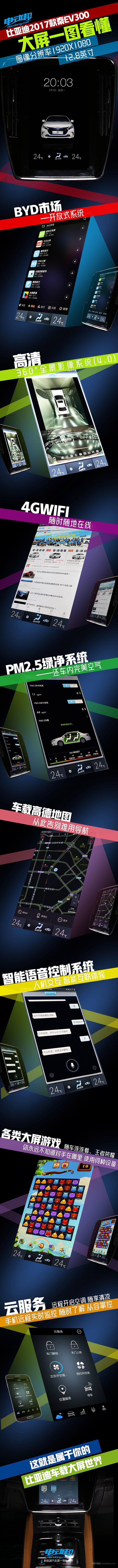 比亚迪中控大屏智能长图20170623确认版===