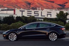 为什么说特斯拉Model 3已不仅仅是二次革命?