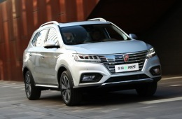 北京第三批新能源车目录发布 共11款车型入选