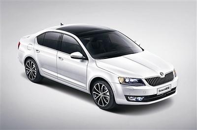 2米之间,发动机排量小于1升,例如奥拓就属于a00级轿车;a0级轿车的轴距