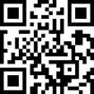 更新巅峰对决微信文案 - 回龙观(1)1116