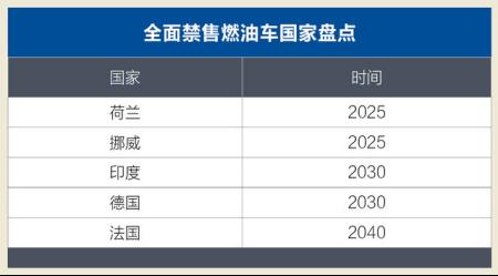【新闻稿之四】北京2000万人都在假装生活?但肯定不是这2万人V31095