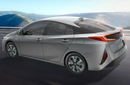 上半年全球电动车销量Top20:中国车企占半壁江山