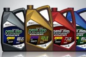 国内机油品牌大全,中国十大机油品牌