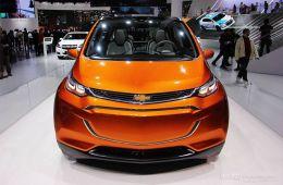 这款纯电动汽车实测续航里程竟打败MODEL S?
