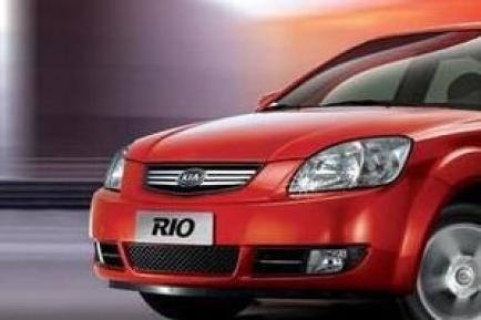 省油微型车排名,省油的微型车