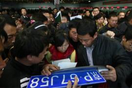 北京实调 | 6款新上市电动汽车,8月底指标过期前到底能不能提到现车?