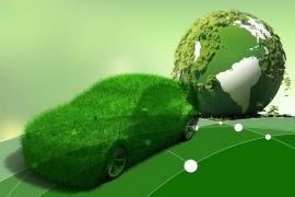 工信部发布第299批新车公示 309款新能源车产品申报