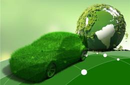 还在等汽油车指标?这里有几款新能源车更加适合你