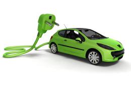 2017全国新能源车补贴政策,这一篇就够了!
