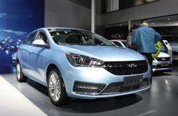 又能买新款了 北京第四批新能源汽车备案目录发布