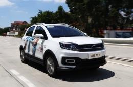 同升s8s手机版   世界首款插电氢燃料电池车是谁?