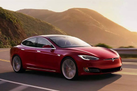 电动车投保有啥猫腻?看了这篇文章您就全懂了