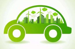 森雅/云度/北汽/众泰等 第8批新能源推广目录发布