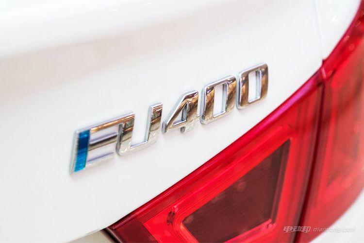 EU400
