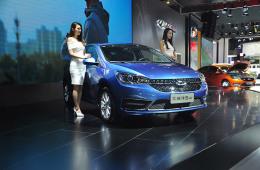 10款北京第4批备案纯电动小客车产品力解读