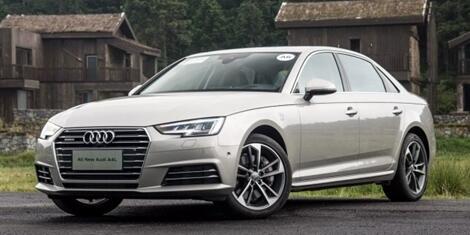2020b级别车销量排名_suv销量排名前十的车