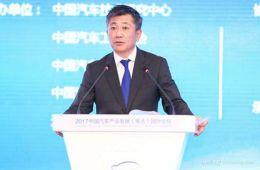 本田将于2018年在华推出首款电动车