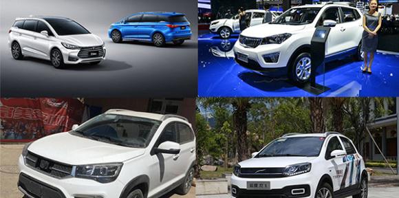 今年还有哪些新车要上市?值不值得再等等?