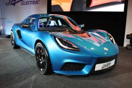 32年纯电动汽车造车经验,这家老字号车企将何去何从?