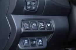 此车无声胜有声,前途一片光明的纯电动汽车模拟噪声技术
