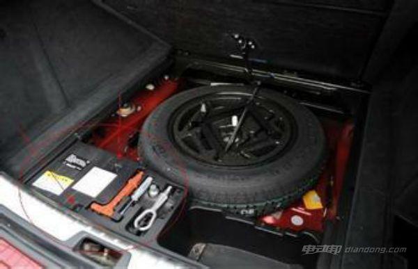宝马f底盘车型发动机系统具有蓄电池管理功能,如果蓄电池状态监控