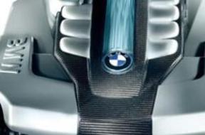 汽车发动机怎样保养?汽车保养发动机清洗