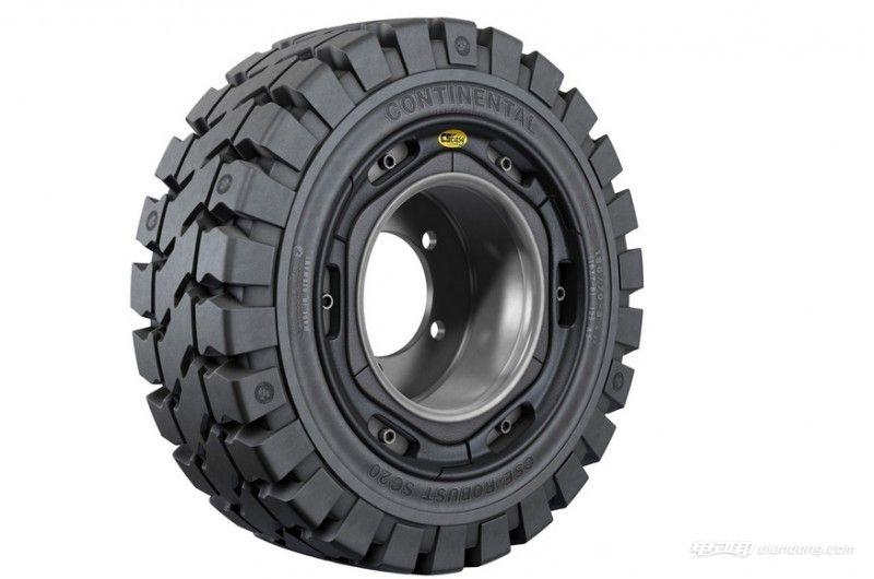 新能源车轮胎大小的区别有什么 轮毂大小对汽车的影响是什么