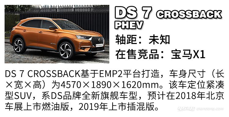 7.DS-7-CROSSBACK
