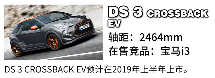 6.DS-3-CROSSBACK