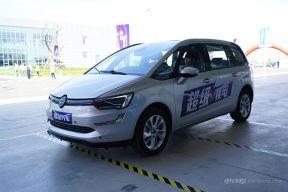 突如其来 国金汽车会成为新能源市场的程咬金吗?