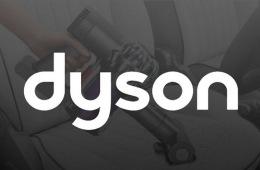 投资20亿英镑 戴森计划2020年推电动车