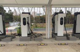 北京将在下月出台关于加快推进新能源汽车发展指导意见