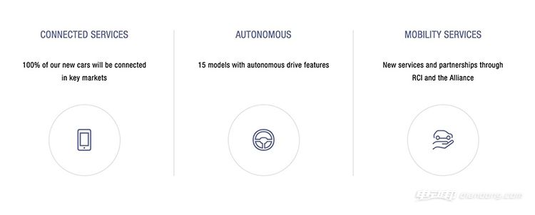 autohomecar__wKjBxVnZrP-AeZ_fAAD1kDIa31g125