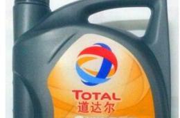 世界机油排名,世界机油排行榜