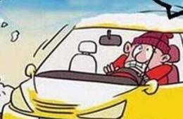汽车变速箱常见问题,变速箱常见问题