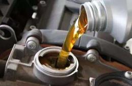机油有保质期吗?车用机油介绍
