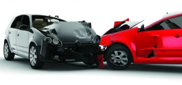 开别人的车如何出险——查勘定损