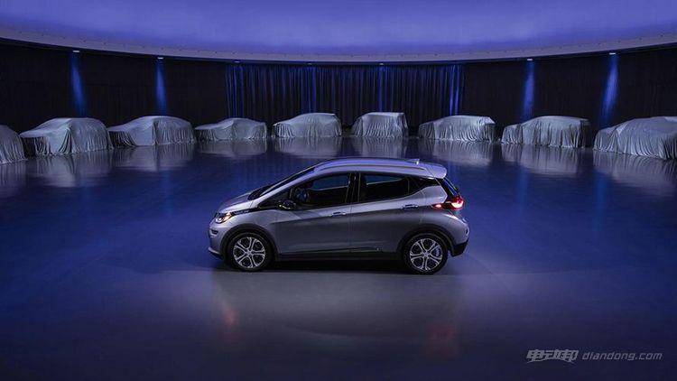 gm-electric-car-announcement