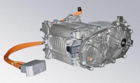 电动汽车电机都有哪些?电动汽车电机介绍