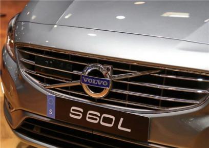 沃尔沃S60l最新消息:沃尔沃s60L最新优惠情况