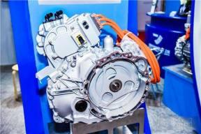 新能源汽车驱动电机介绍,驱动电机类型介绍