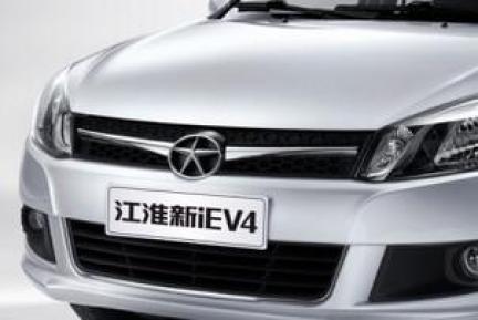 电动汽车哪个牌子好?电动汽车品牌排行